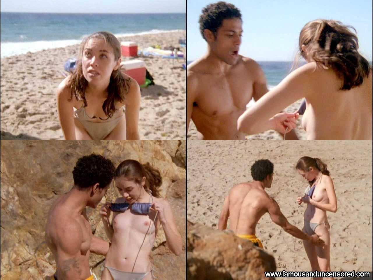 Women of hooters girls nude in playboy