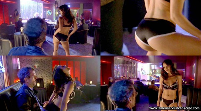 Jennifer Lee Wiggins House Md  Sexy Beautiful Celebrity Nude Scene