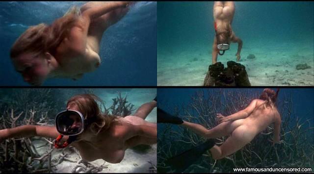 Helen Mirren Age Of Consent Nude Scene Beautiful Sexy Celebrity
