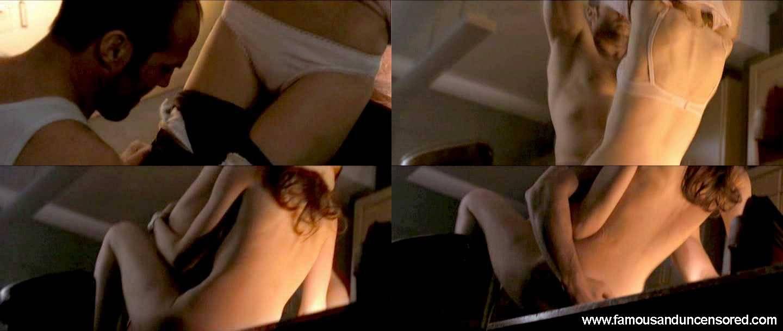 female latino porn star