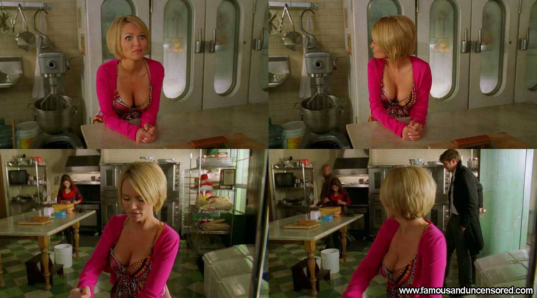 Tammy sunny sytch nude