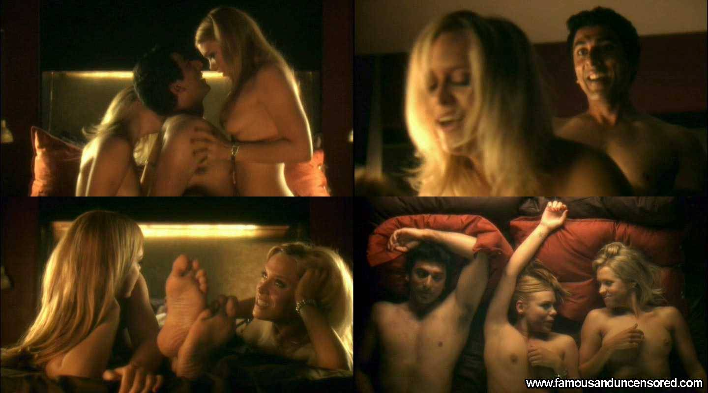 Billie piper call girl sex scenes 15