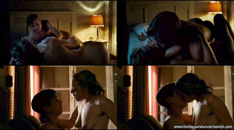 the-reader-kate-winslet-sex-scene