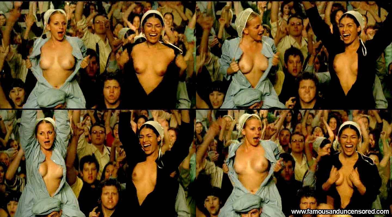 Free pics of nude korean women