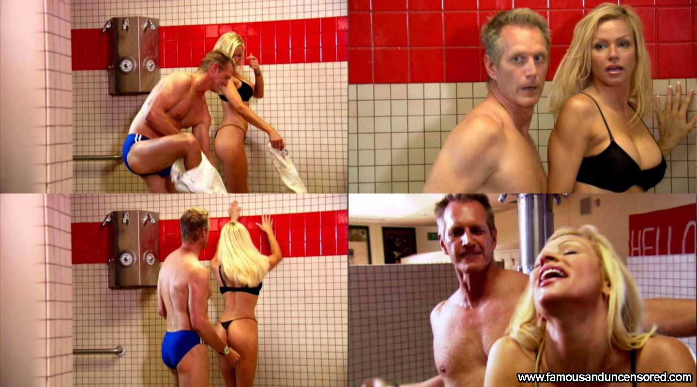Nude bitches preppy sexy