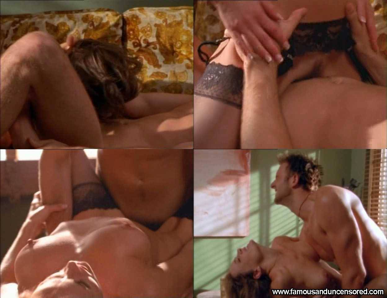 Hope, hollywood movie sexy scene opinion you