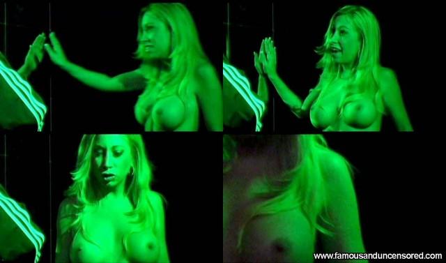Andrea Jaxxx Superbadazz Nude Scene Celebrity Beautiful Sexy Cute