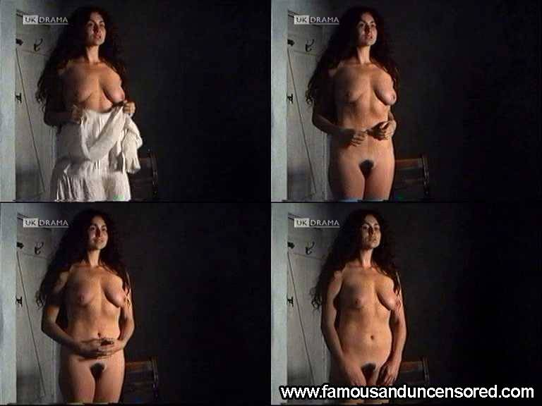 Consider, that Minnie driver nude amusing