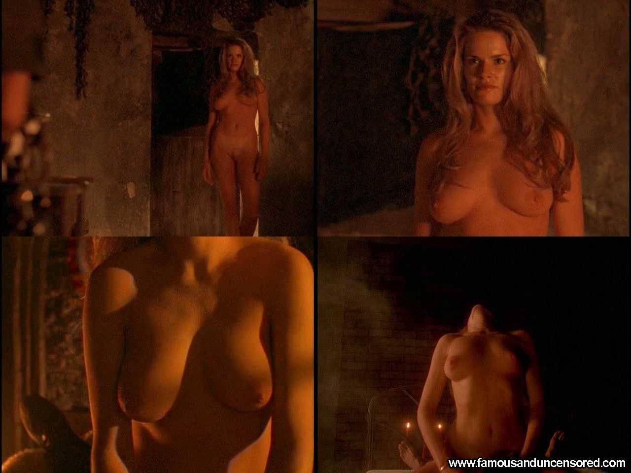 hot swiss women nude