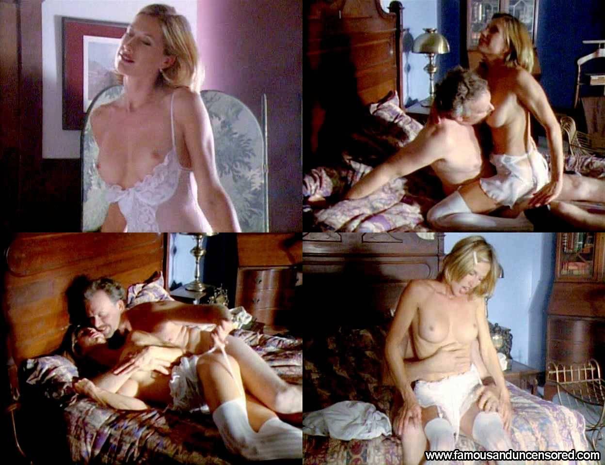Lena paul carmen caliente steve holmes make it naked (91 pics)