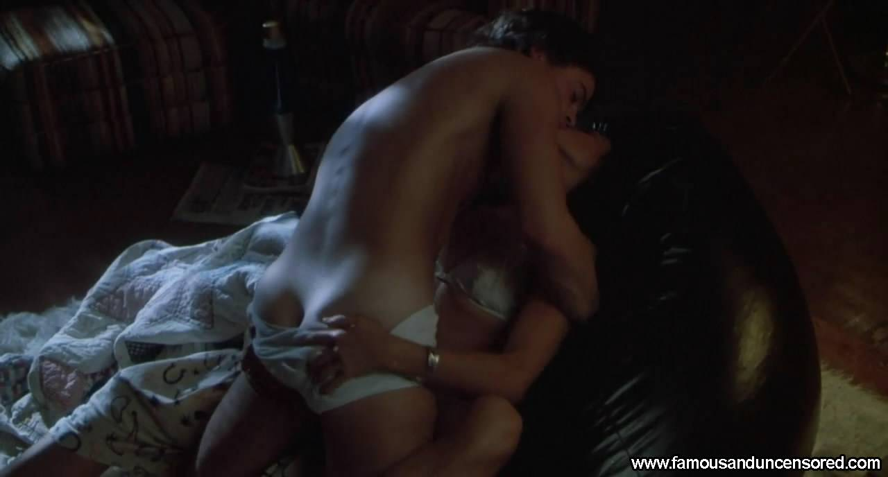 Scene demi moore hot sex