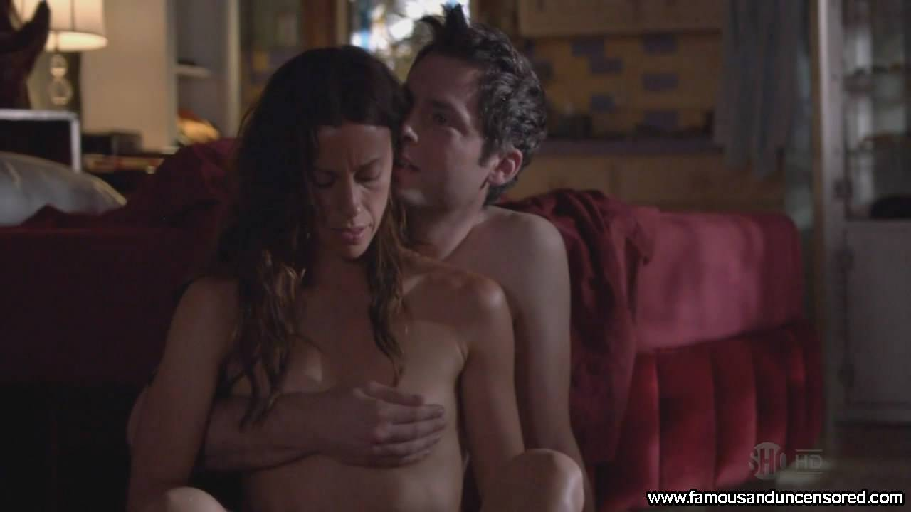 Watch alanis morissette nude agree, very