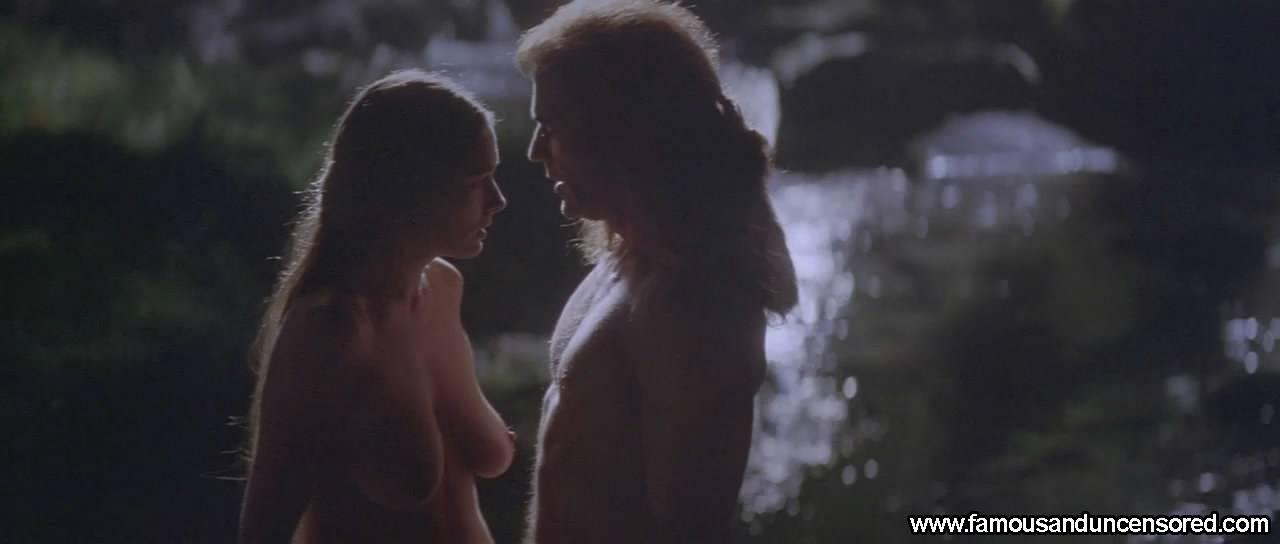 catherine mccormack nude