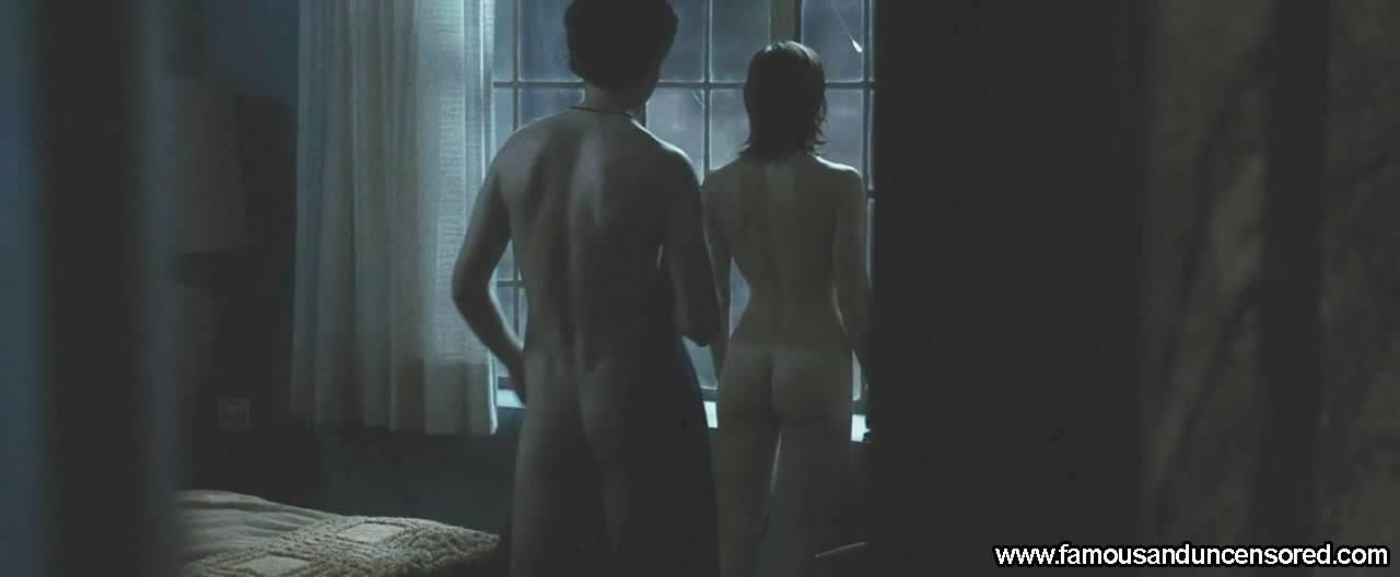 Jessica biel nude video powder blue — photo 9
