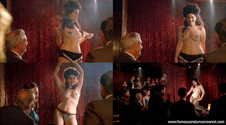 amateur sex porn with a kinky japanese model