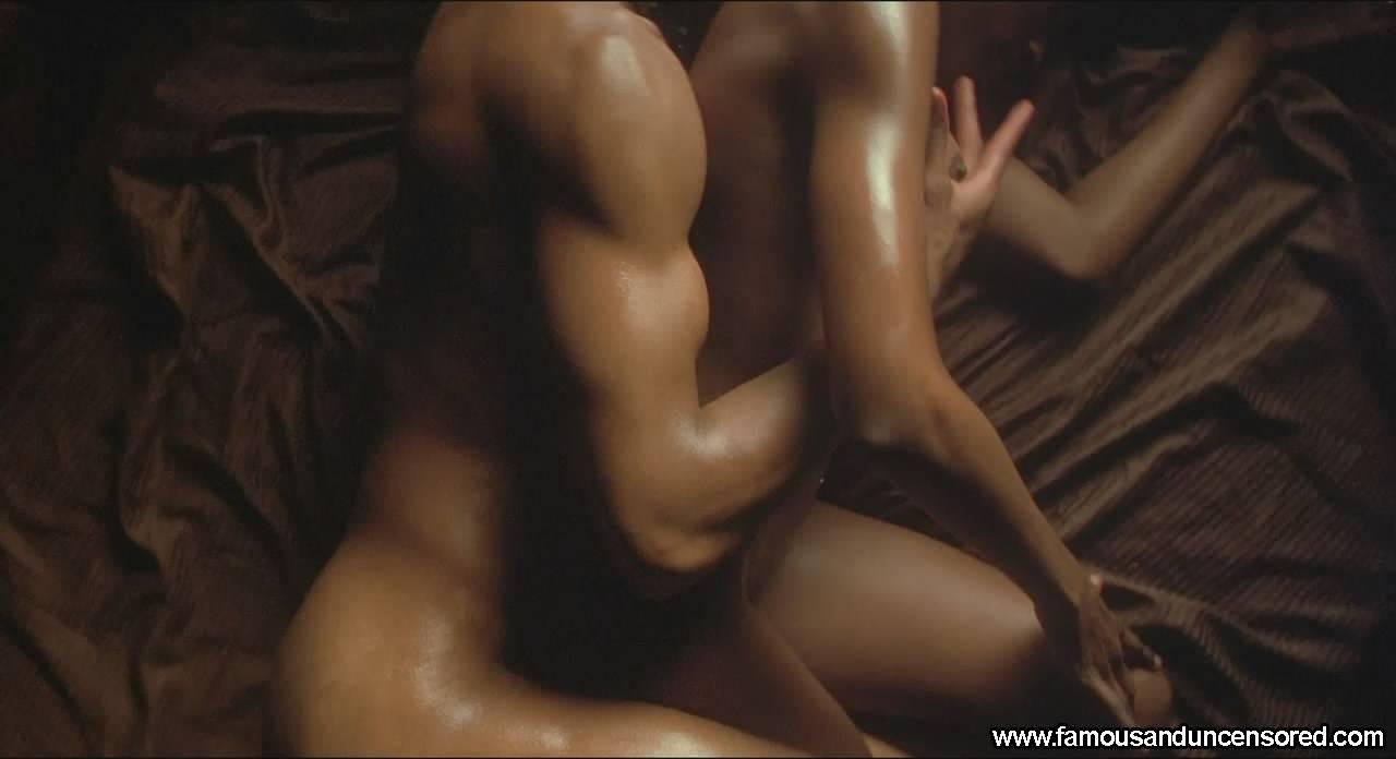 Sex porn naked rap image