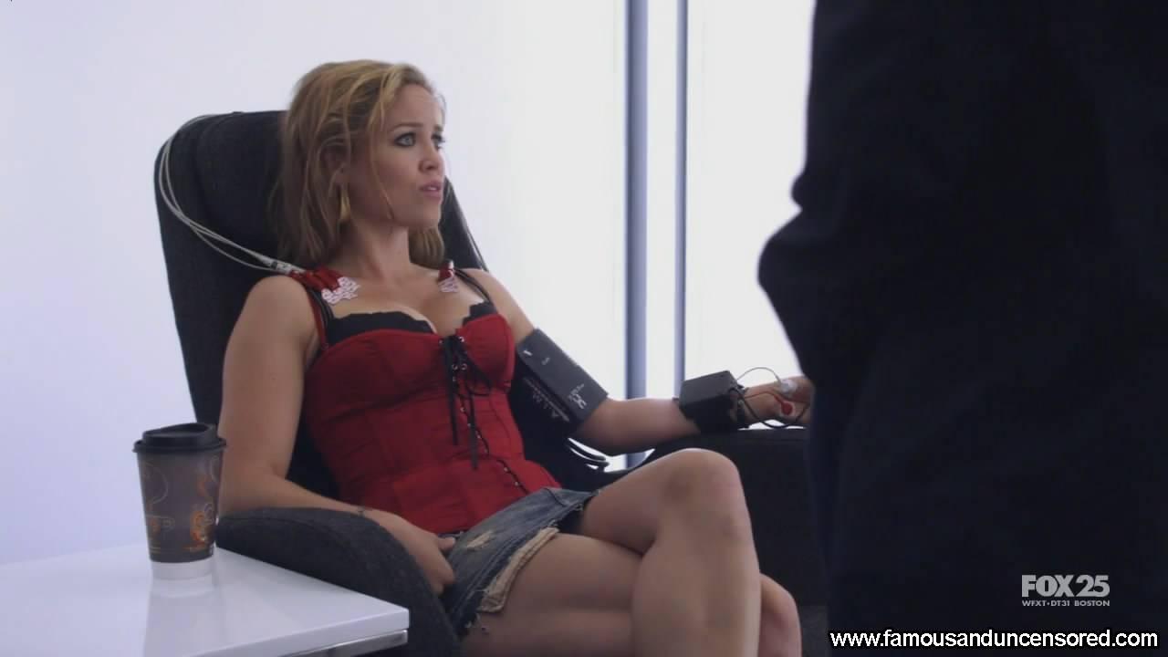 erika christensen sex scenes