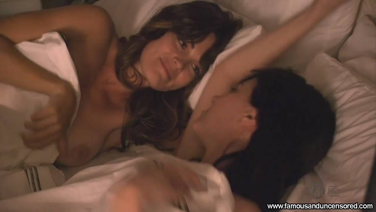 sex scene from french movies