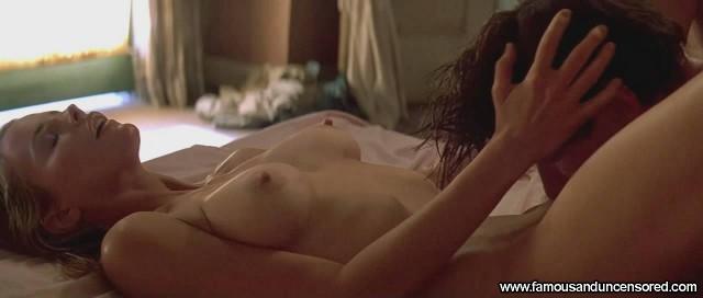 Kim Basinger The Getaway Sexy Nude Scene Beautiful Celebrity Hd Hot