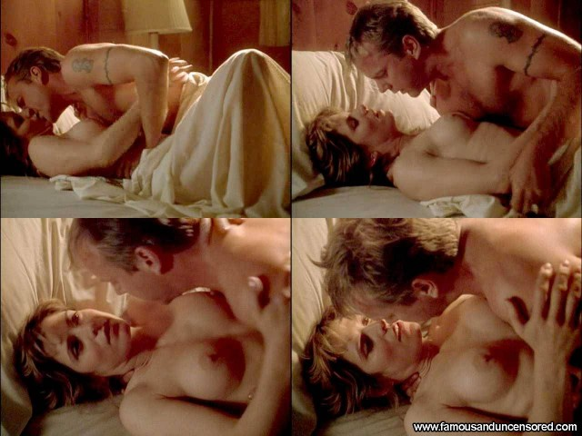 Nude celebrities melora walters lara flynn boyle nude wild sex scenes
