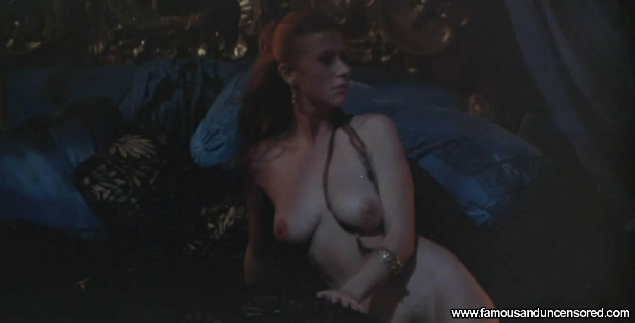 Helen Mirren Nude Sey Scene In Caligula Celebrity S And Videos