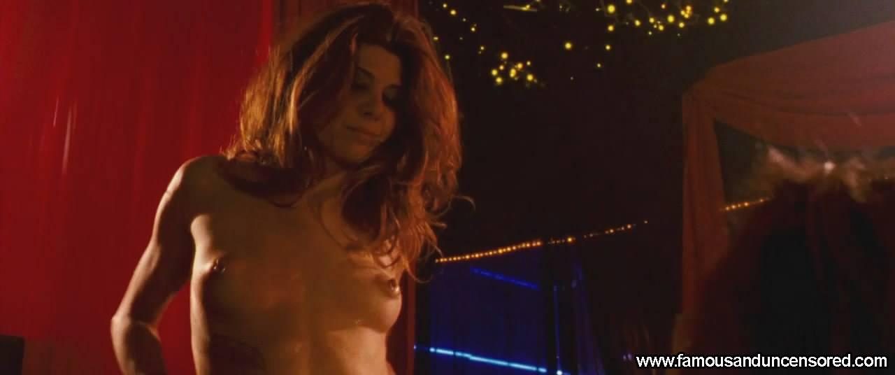 Marisa tomei nude scenes 3
