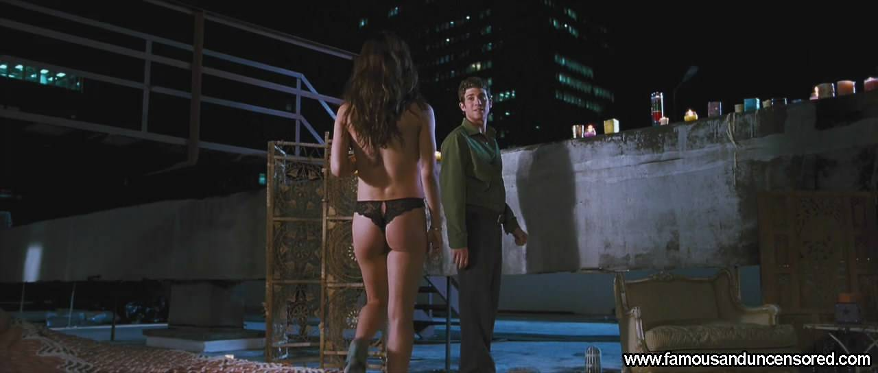 Eliza dushku nude in the alphabet killer scandalplanetcom 7