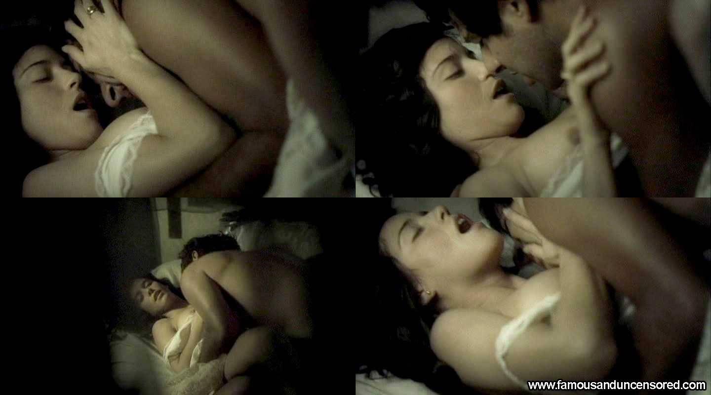 Ana Claudia Talancon Sex Scene ana claudia talancon purgatorio purgatorio beautiful