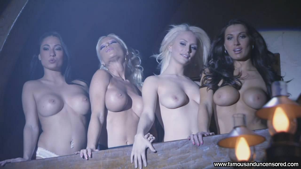 fine latina girls naked