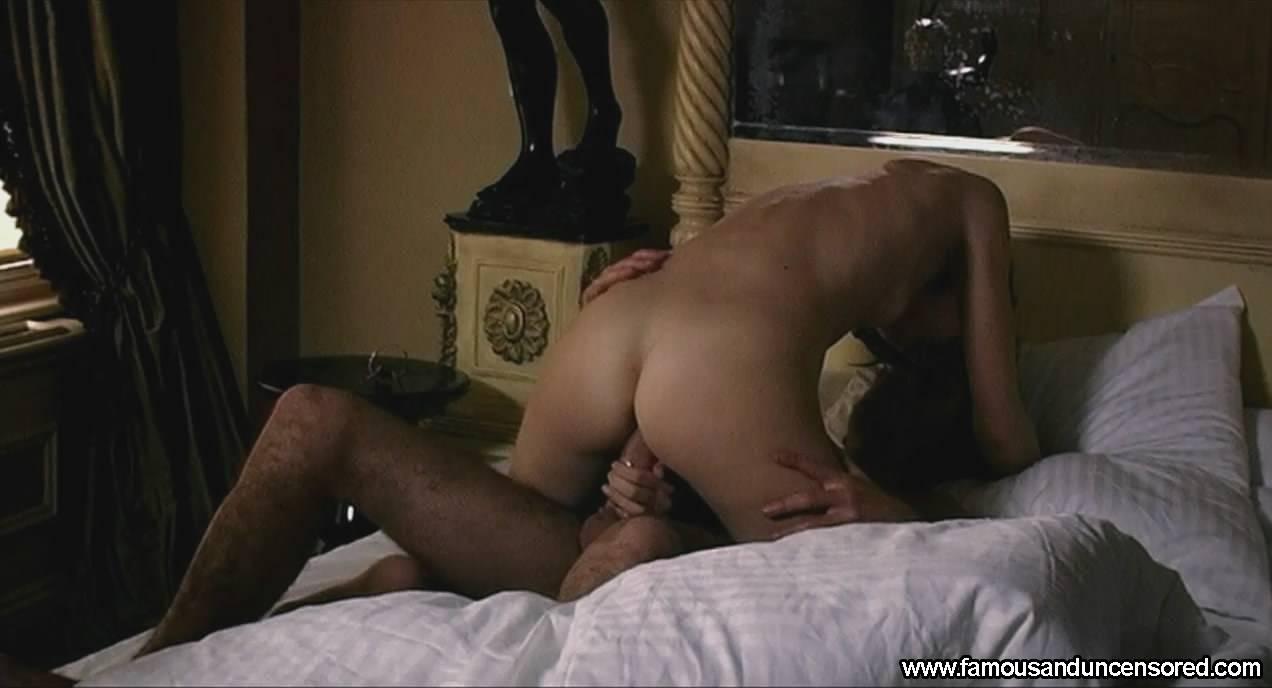 видео красивые порно сцены порно