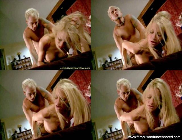 Jessica Drake Naked Ambition Celebrity Beautiful Sexy Nude Scene