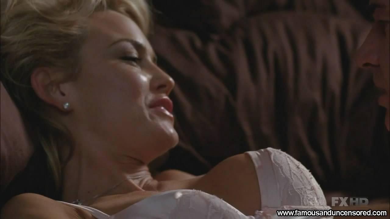 nip tuck sex scene video