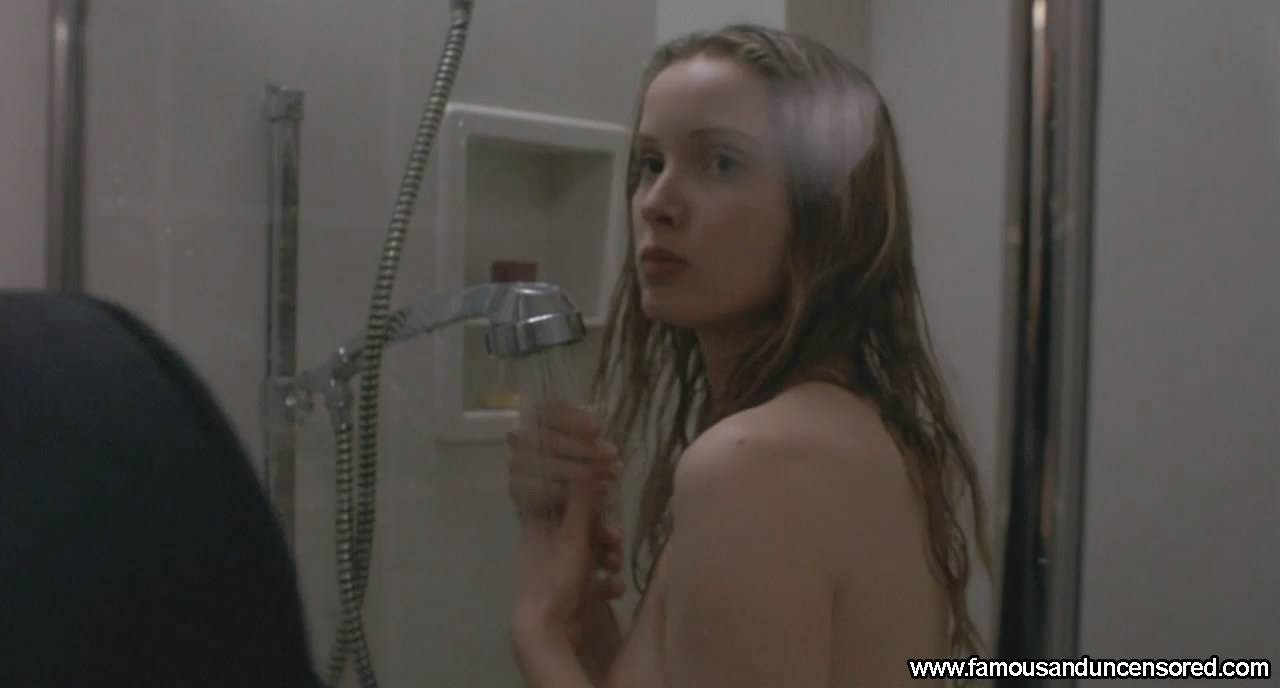 julie-delpy-nude videos - XVIDEOSCOM