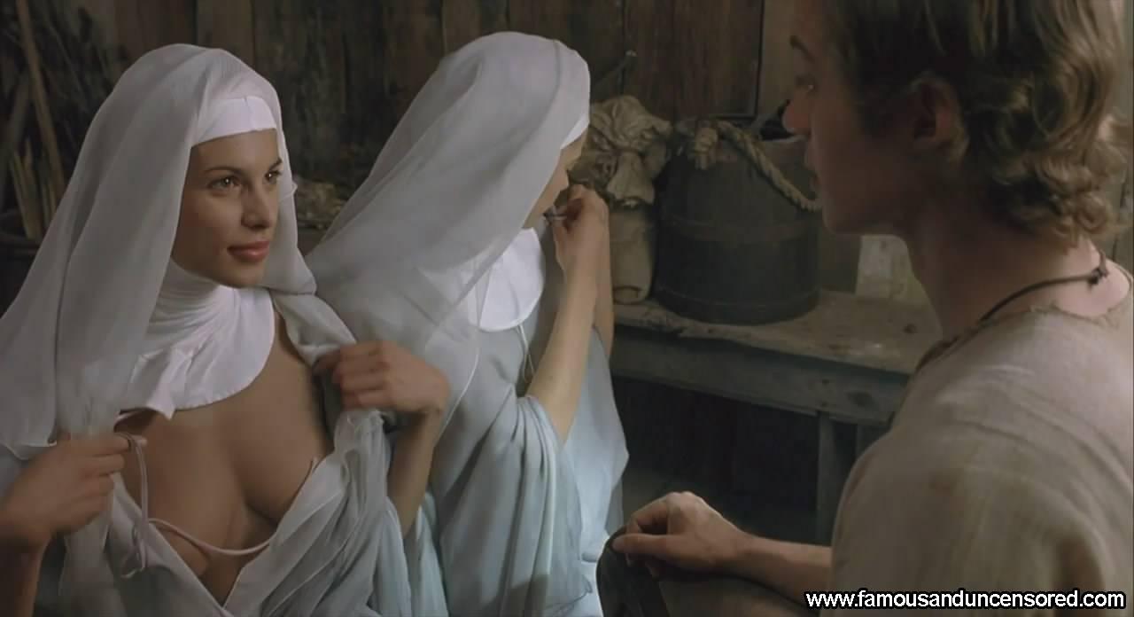 rahibe erotik filmi izle  sinevizyondaorg  Film izle