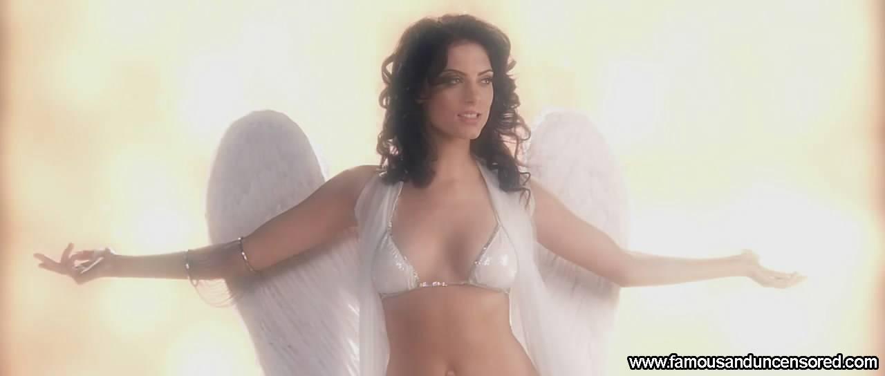julia-voth-full-xxx-movie-best-free-sex-movie
