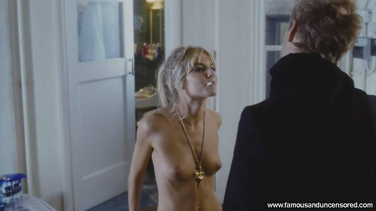 image Sienna miller topless in alfie movie scandalplanetcom