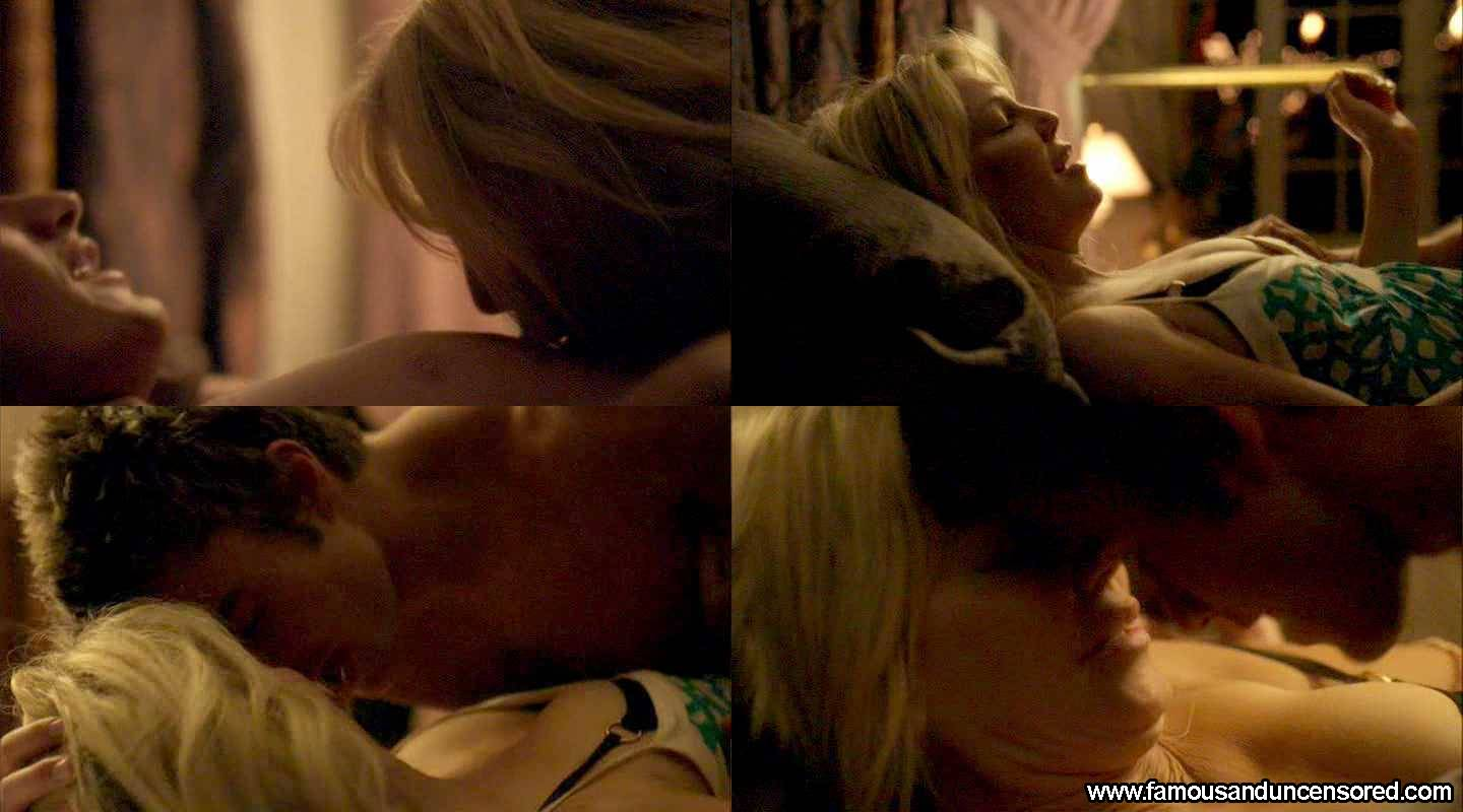 Heather locklear sex scene