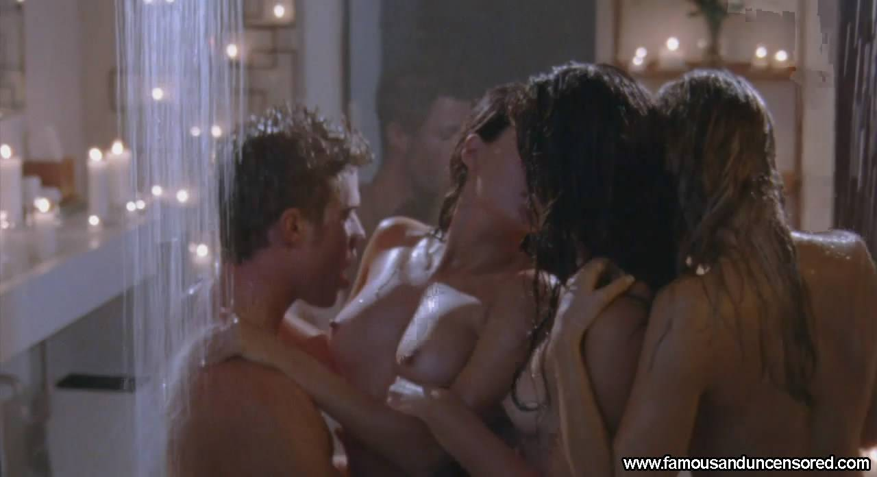 wild things sex scence