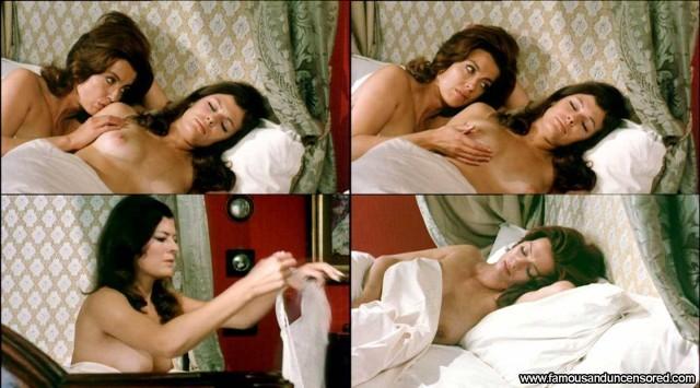 Ann Michelle Virgin Witch Celebrity Sexy Nude Scene Beautiful Cute