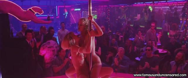 Elizabeth Berkley Showgirls Nude Scene Beautiful Sexy Celebrity Doll