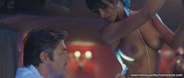 Catalina Denis Le Mac Sexy Celebrity Beautiful Nude Scene Cute Babe