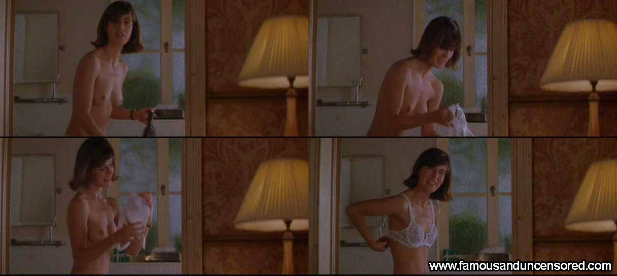 Irene Jacob Nude Sexy Scene in Incognito Celebrity Photos and Videos: www.famousanduncensored.com/nitrovideo.com/galleries/25460-irene...