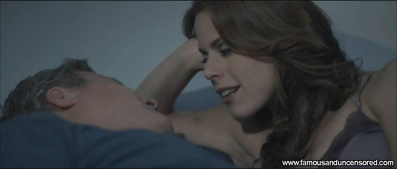 italian-women-erin-cardillo-porn-pic-sex-picture