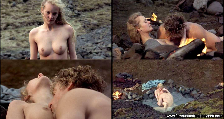 naked-viking
