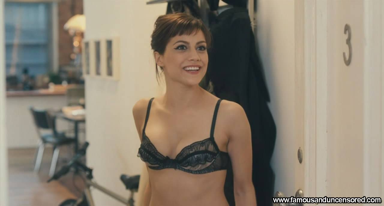 sexy pics of brittany murphy