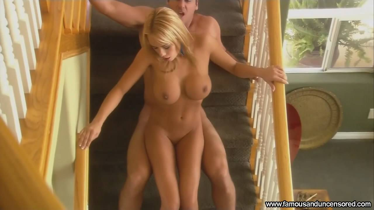 Busty cops nude video pity