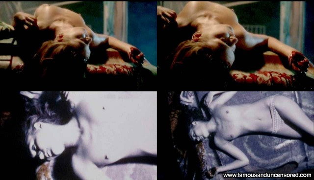 Hanna Hall Happiness Runs Celebrity Beautiful Nude Scene Sexy