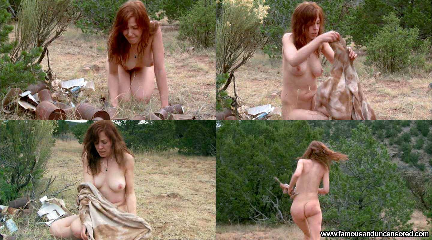 pictures of naked people peeing in public