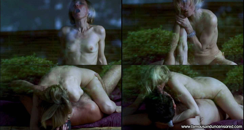 Anal sex scene of jasmine jae 8
