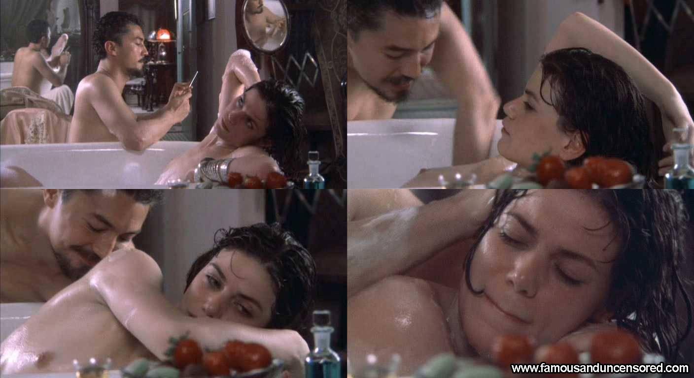 Fake nude videot linda fiorentino-5039